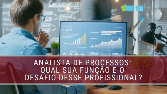 Analista-de-processos-fm2s-blog-2020