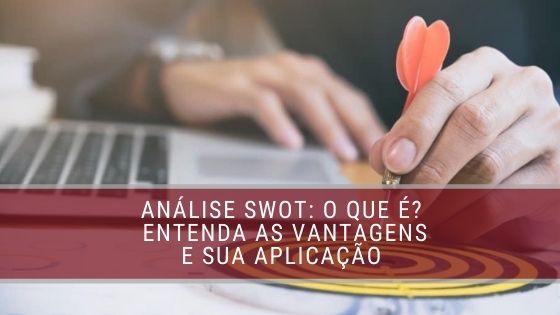 AnáliseSwot-FM2S-BLOG