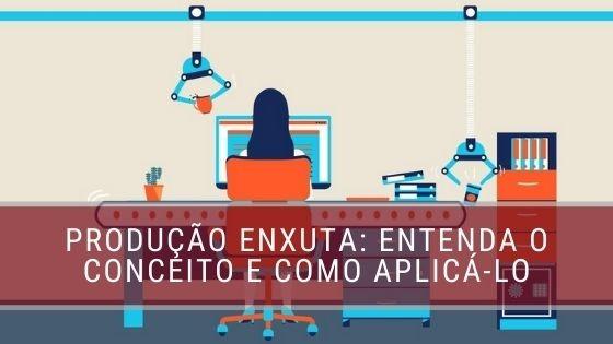 produção-enxuta-fm2s 2020 blog