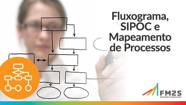 fluxo-sipoc-curso-blog