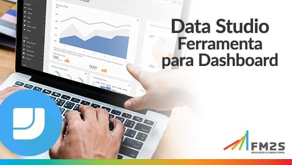 data studio fm2s blog