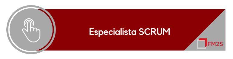 imagem ilustrativa banner do curso especialista scrum