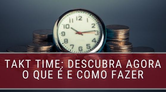 takt-time-fm2s