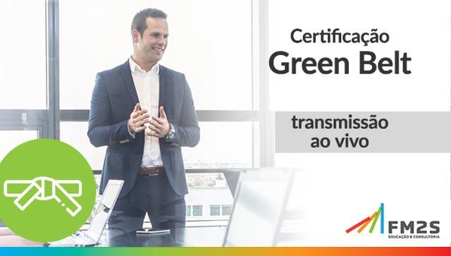 Green-belt-transmitido-gestão