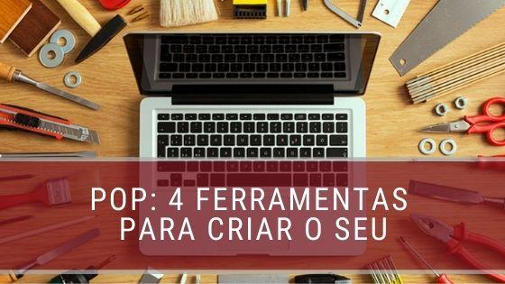 POP-4FERRAMENTAS-FM2S-BLOG