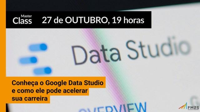 banner-cta-masterclass-datastudio-fm2s-blog_