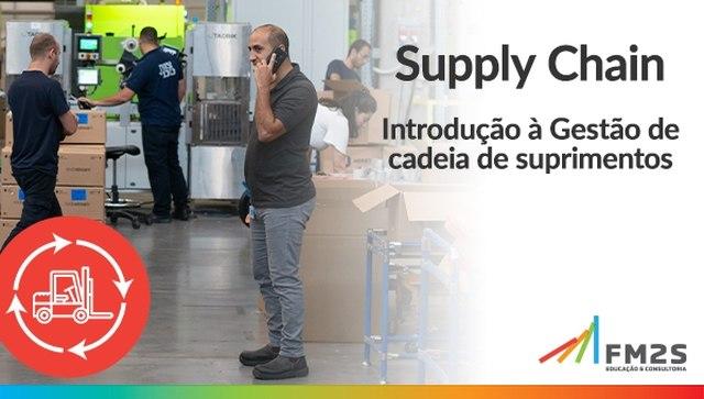 curso-supply-chain-fm2s-blog_