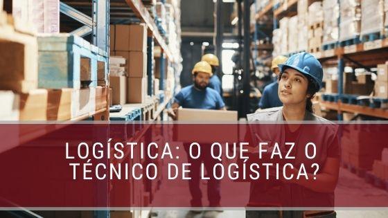 tecnico-logistico-blog-fm2s