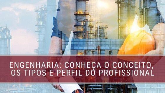 Capa blog engenharia fm2s 2020