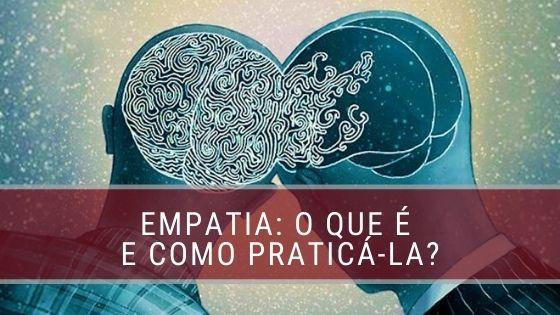 empatia blog fm2s 2020