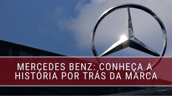 mercedes-benz-fm2s-blog